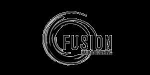 Fusion Hair & Body