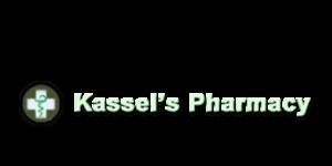Kassel's Pharmacy