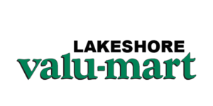 Lakeshore Valumart