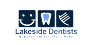 Lakeside Dentists