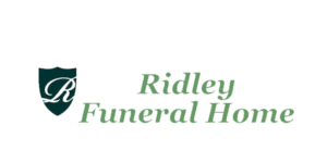 Ridley Funeral Home