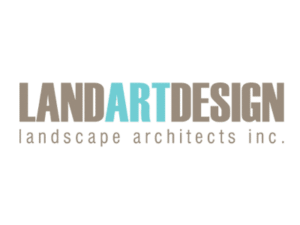 logo-landart