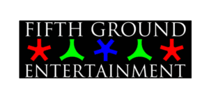 Fifth Ground Entertainment