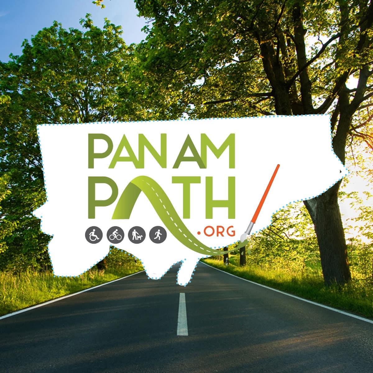 Pan Am Path 2