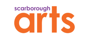 Scarborough Arts