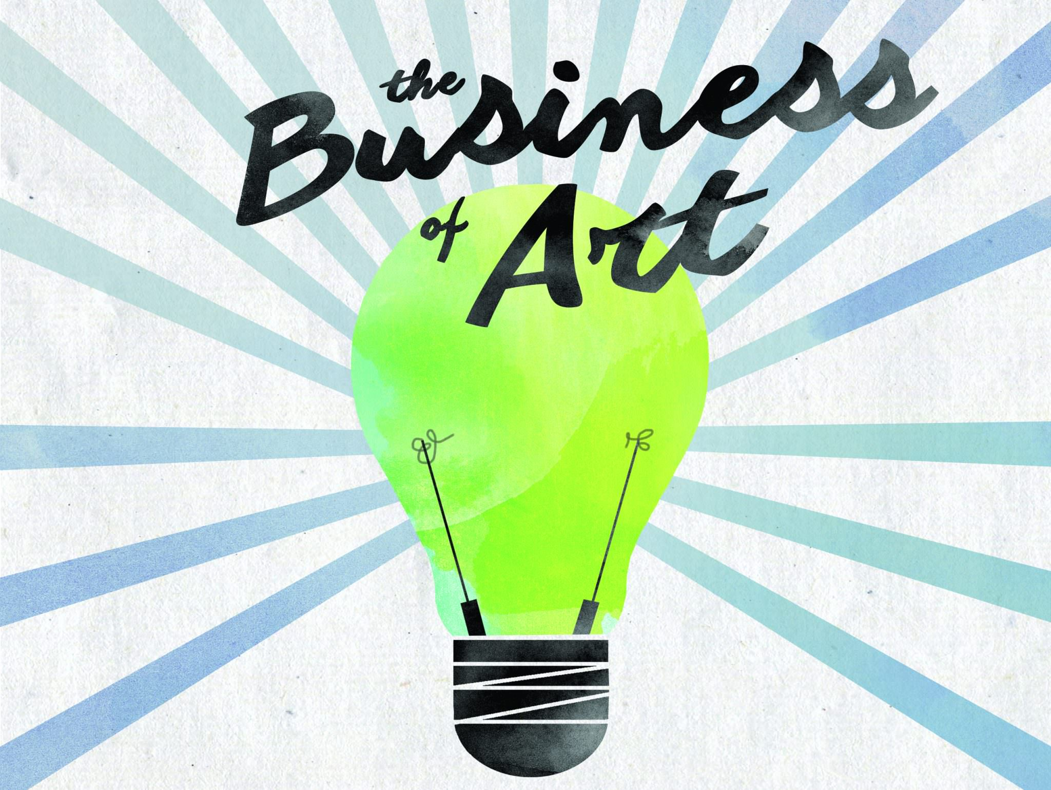 Business of Art