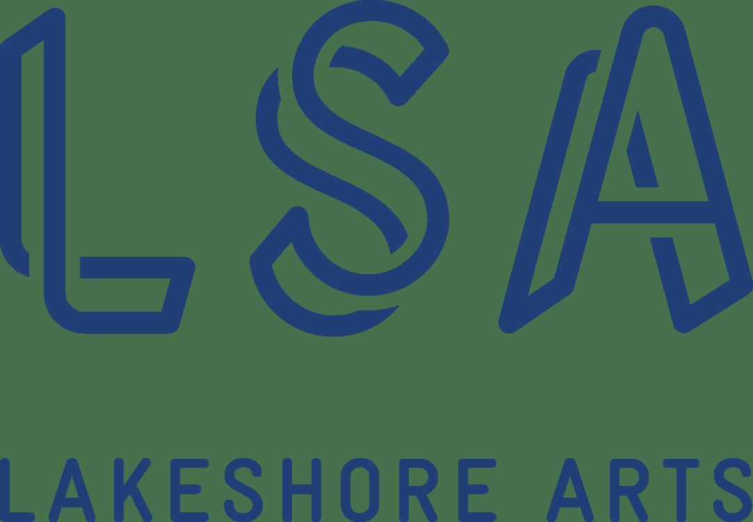 Lakeshore Arts