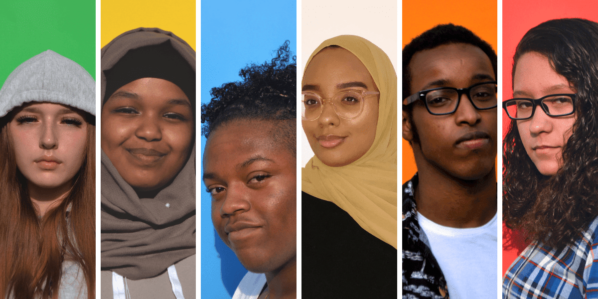 Meet RexFests' Competing Poets